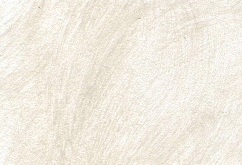 Pintura decorativa con efectos alp veladura gris lluvia - Pintura con efectos ...