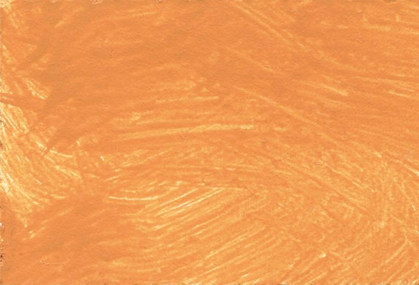Pintura decorativa con efectos alp veladura naranja tierra - Pintura con efectos ...