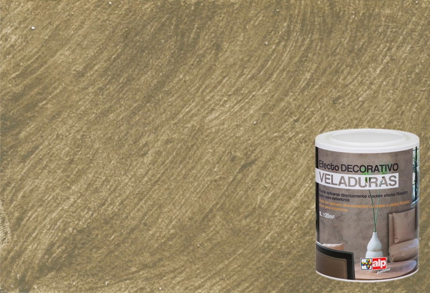 Pintura imitacion piedra para exterior materiales de for Como pintar imitacion piedra