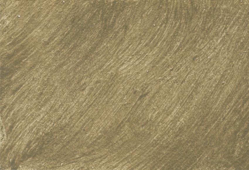 Pintura Decorativa Con Efectos Alp Veladura Piedra Ref