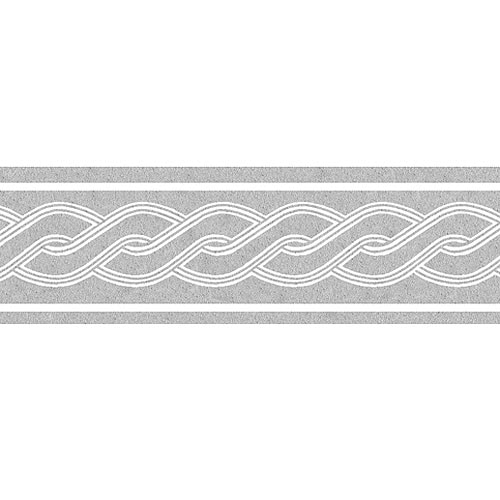 Greca adhesiva Osaka Modelo 114 Ref. 12327532 - Leroy Merlin