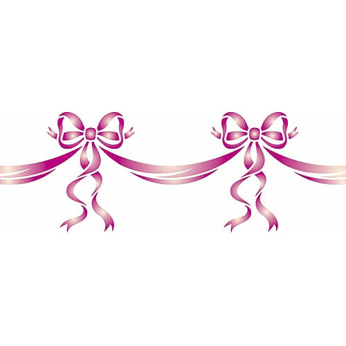 Cenefa decorativa les decoratives n 163 nudos ref - Cenefas decorativas para imprimir ...