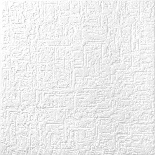 Placa techo poliestileno t102 50x50x8mm ref 12177361 - Placas pladur leroy merlin ...