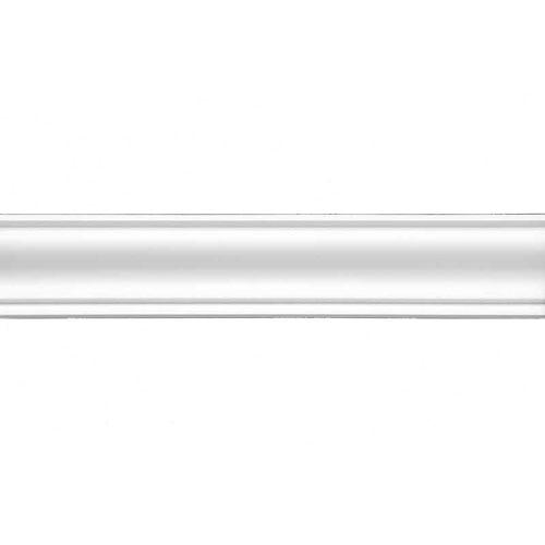Moldura de techo poliestireno d9 70x70mm 1x2m ref - Molduras leroy merlin ...