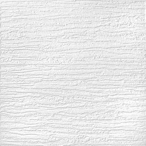 Placa de techo poliestireno t80 50x50x8mm ref 12622603 for Laminas de madera leroy merlin