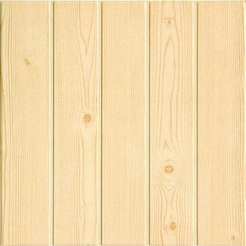 Placa de techo poliestireno l5 11 50x50x8mm ref 13343393 - Placas para decorar paredes ...