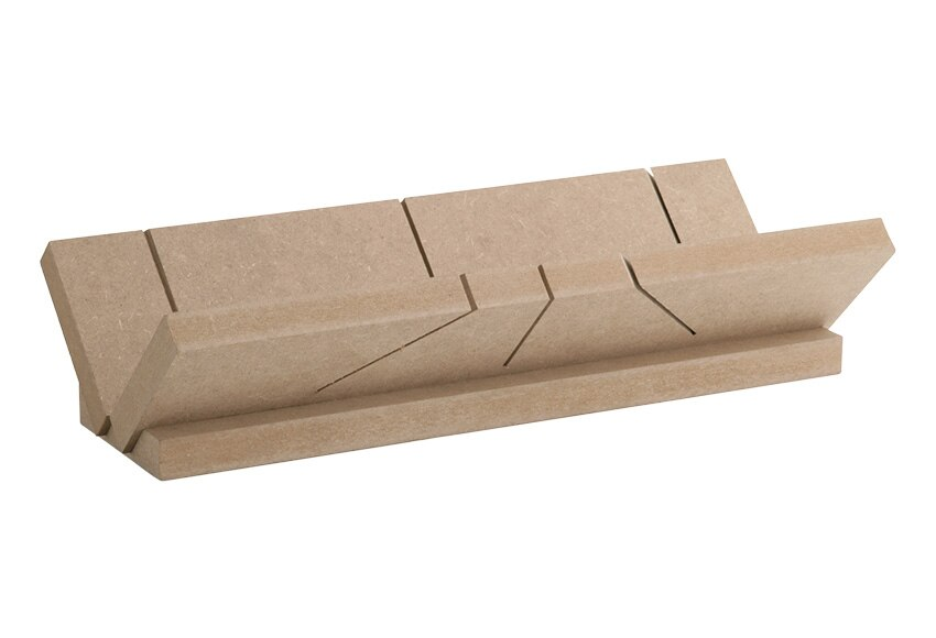 Corta ingletes madera peque a mb2 ref 16638776 leroy merlin - Leroy merlin molduras pared ...