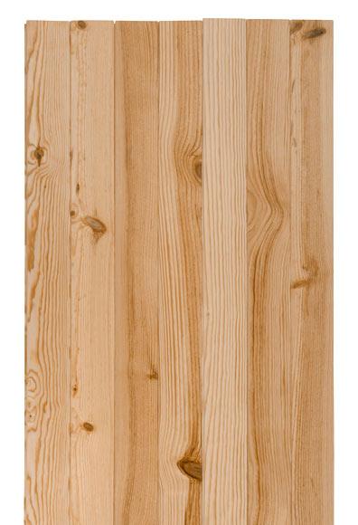 Revestimiento rastrelado de pino montero barnizado ref - Limpieza de madera barnizada ...