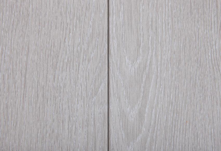 revestimiento rastrelado mdf fashion gris ref 16758266 leroy merlin. Black Bedroom Furniture Sets. Home Design Ideas