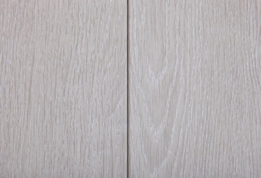 Revestimiento rastrelado mdf fashion gris ref 16758266 for Revestimiento pvc leroy merlin