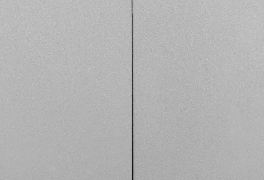 Revestimiento autoadhesivo de vinilo met lico aluminio ref - Revestimiento pared autoadhesivo ...