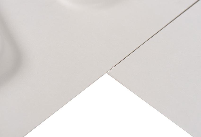 Revestimiento de pared klimex 3d pelle ref 19216652 for Tarjeta socio leroy merlin