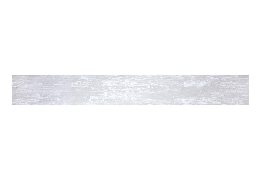 Revestimiento de madera friso cabane blanco decapado ref for Friso madera blanco