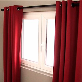 404 not found - Barras para cortinas leroy merlin ...