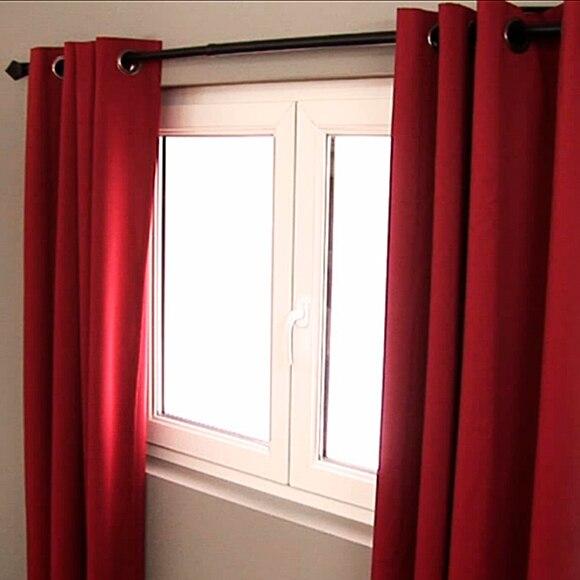 Ventana encastrada ventana encastrada ref 321001 ventana1z1encastrada leroy merlin - Barras de cortina leroy merlin ...