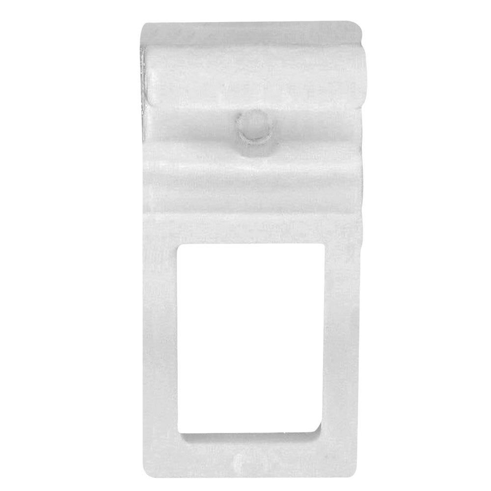 Pack de 10 cursores accesorios astuce ref 15058302 - Accesorios chimeneas leroy merlin ...