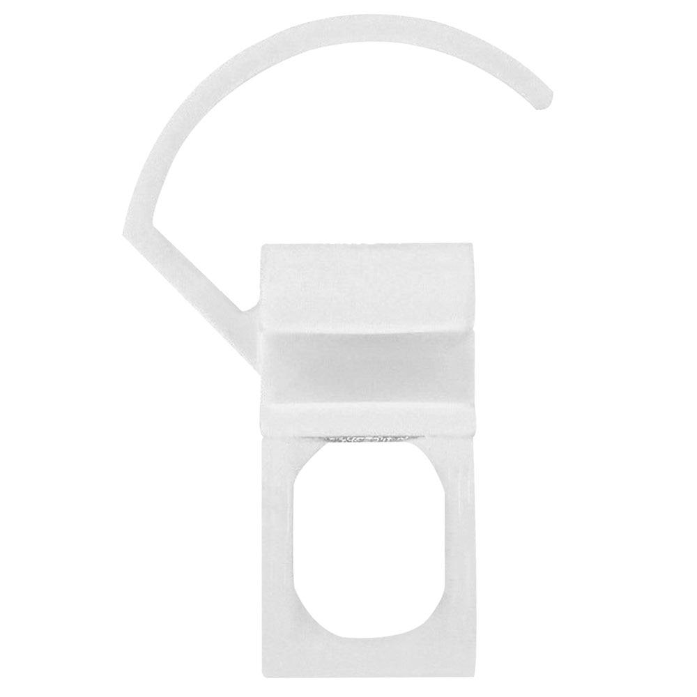 Pack de 4 cursores para ventanas inclinadas accesorios - Accesorios chimeneas leroy merlin ...