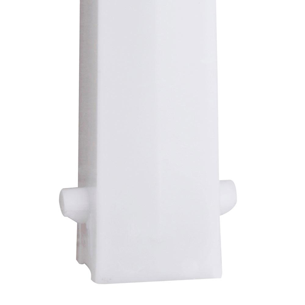 Tensor accesorios rieles ref 13430774 leroy merlin - Accesorios chimeneas leroy merlin ...