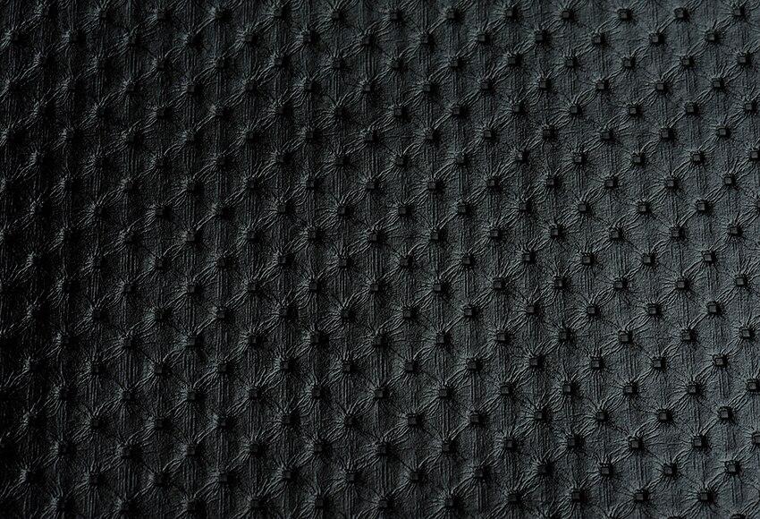 Tela truva negra ref 17239943 leroy merlin - Tela mosquitera leroy merlin ...