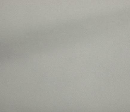 tela riviera 91 gris ref 17241721 leroy merlin. Black Bedroom Furniture Sets. Home Design Ideas