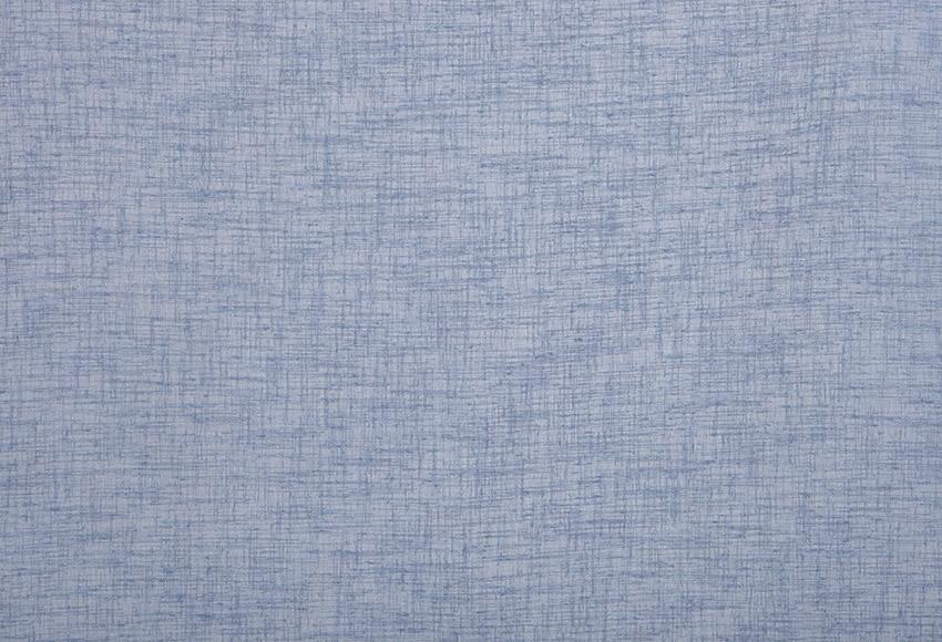 Tela rustipol 14 azul ref 17258892 leroy merlin - Tela mosquitera leroy merlin ...