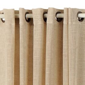 Leroy merlin cortinas - Cortina puerta leroy merlin ...
