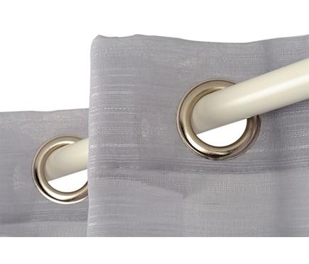 Fundas de sof originales lavables c modas fundas de - Fundas sofa leroy merlin ...