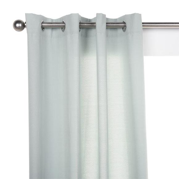 Cortinas azul marino venta cortina azul marino con crema y black out mdesign cortina de tela - Cortinas azul marino ...