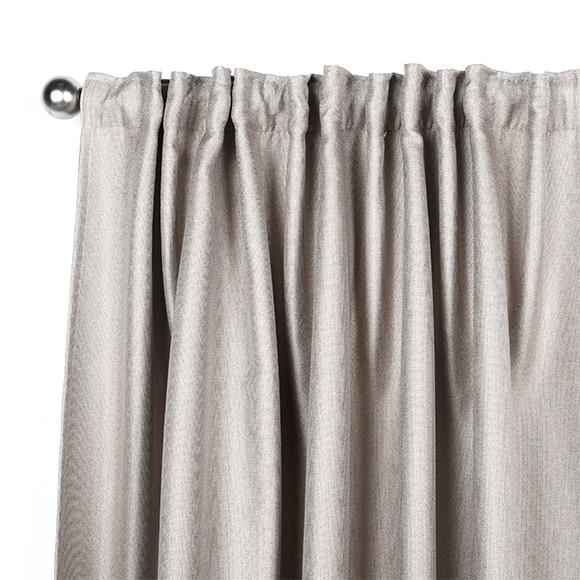 cortinas aislantes del frio leroy merlin latest