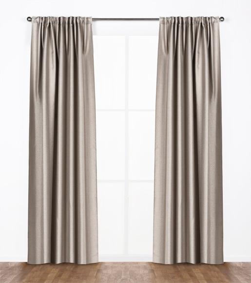 cortinas leroy merlin comedor free decoracion cortinas