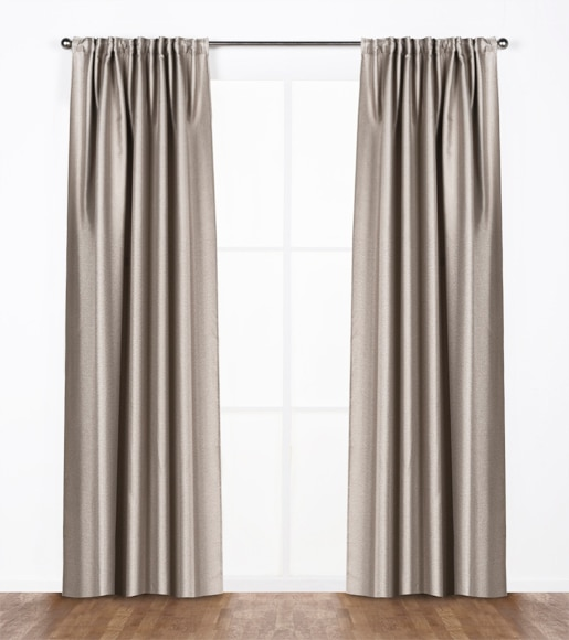 cortinas leroy merlin comedor amazing imagen ventanas cmo