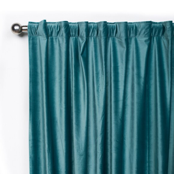 Cortinas puerta exterior ikea good cortinas puerta - Cortinas para exterior ikea ...