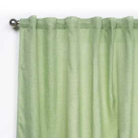 Cortinas Y Visillos Leroy Merlin - Ver-cortinas