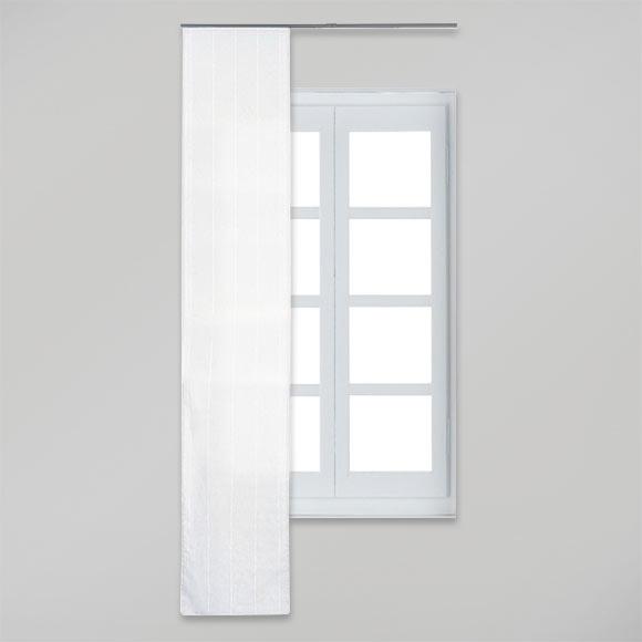 panel japon s mongomeri blanco ref 16712864 leroy merlin
