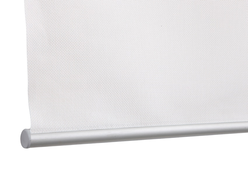 Panel japon s screen blanco ref 17478440 leroy merlin for Riel panel japones leroy merlin