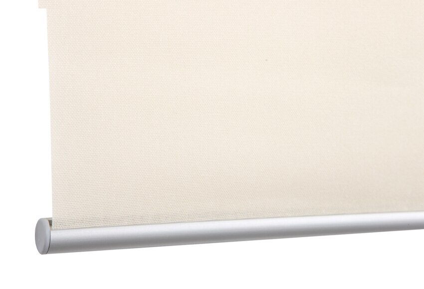 Panel japon s miranda marfil ref 17478461 leroy merlin for Riel panel japones leroy merlin