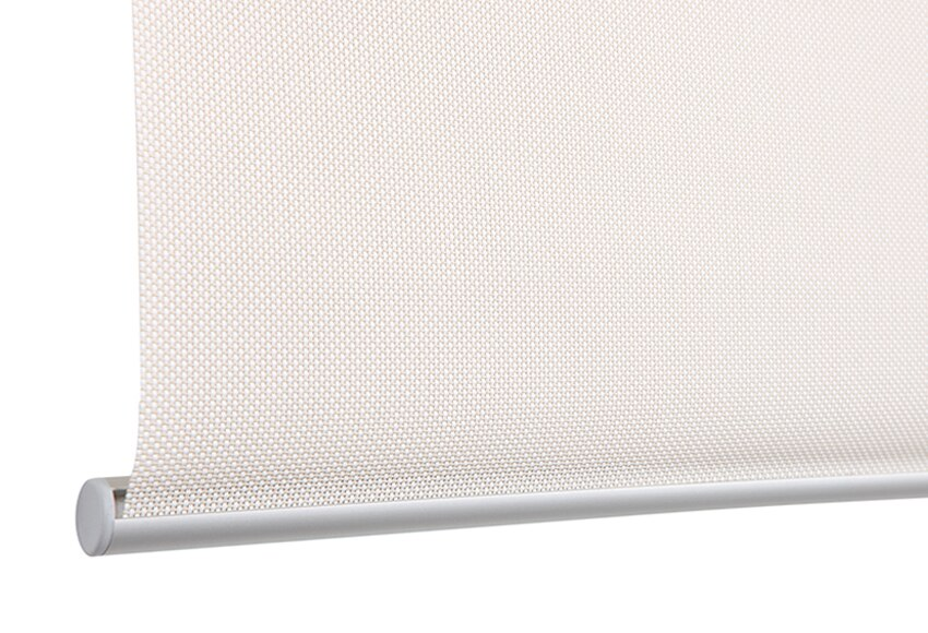 Panel japon s screen beige ref 17478881 leroy merlin - Cortinas screen leroy merlin ...