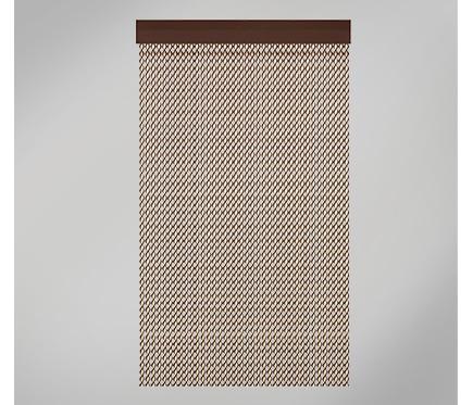 cortina de puerta formentera