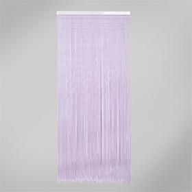 cortina de puerta mijares