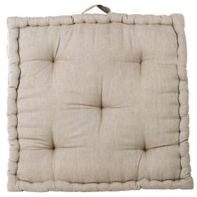 Beautiful cojines para sillas de oficina photos casa - Cojines sillas leroy merlin ...