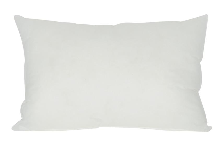 Relleno de coj n relleno blanco ref 14908061 leroy merlin - Relleno para cojin ...