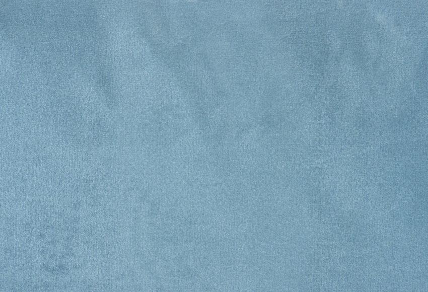 Funda de coj n velvet verde ref 19647194 leroy merlin - Fundas sofa leroy merlin ...