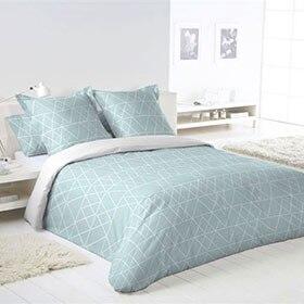 d coration edredon leroy merlin 77 boulogne. Black Bedroom Furniture Sets. Home Design Ideas
