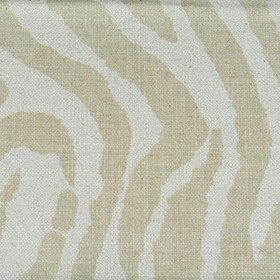 Tela gris para tapizar tela cannes plata with tela gris - Leroy merlin cannes ...