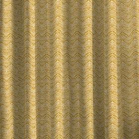 Telas para tapizar - Leroy Merlin