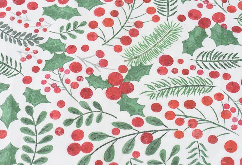Telas para tapizar modernas latest tapizados with telas - Telas chenille para tapizar ...