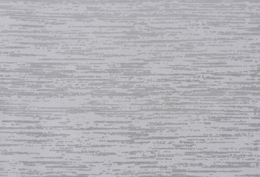 Tela maldivas pluma plata ref 81873267 leroy merlin - Leroy merlin telas para tapizar ...