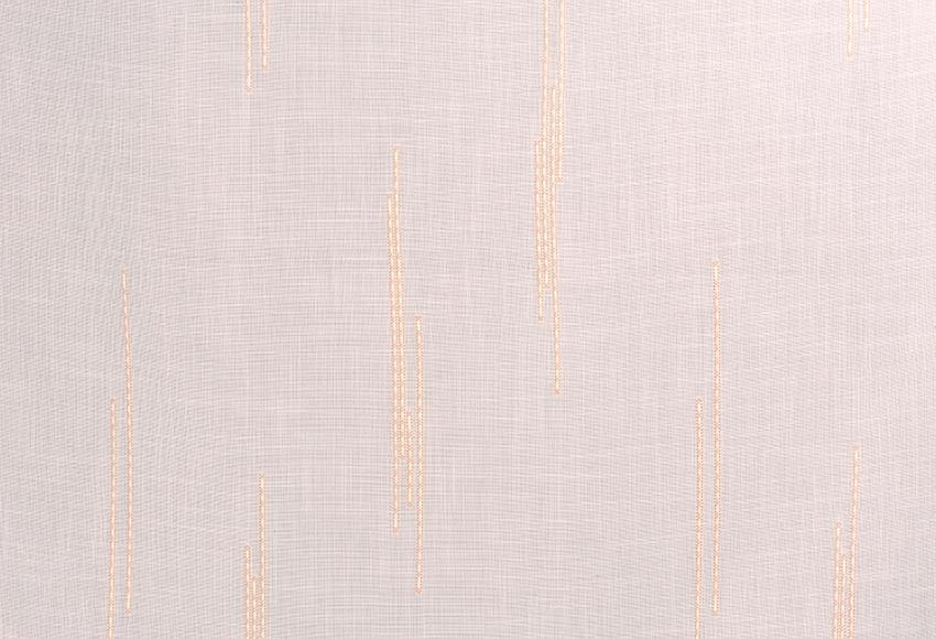 Tela scorpius 030 beige ref 17200442 leroy merlin - Tela mosquitera leroy merlin ...