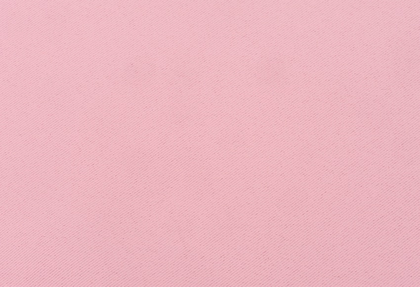 Tela darken 042 rosa ref 17200904 leroy merlin - Tela mosquitera leroy merlin ...