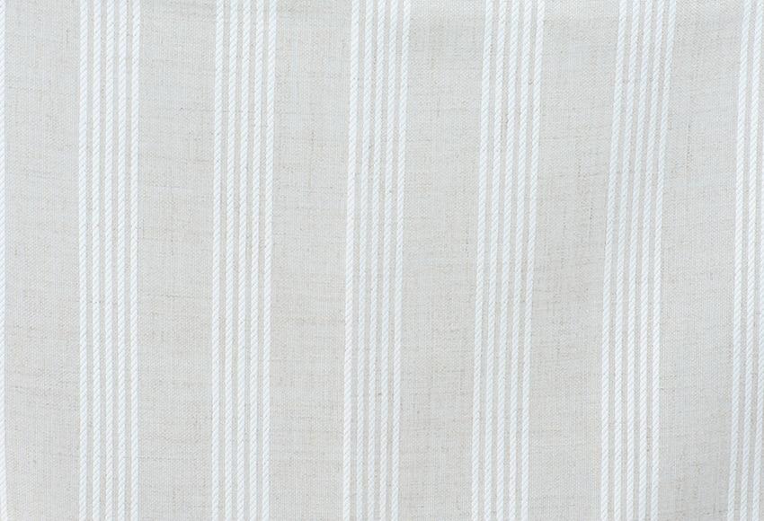 Tela nama 061 lino beige ref 17201191 leroy merlin for Lino chez leroy merlin